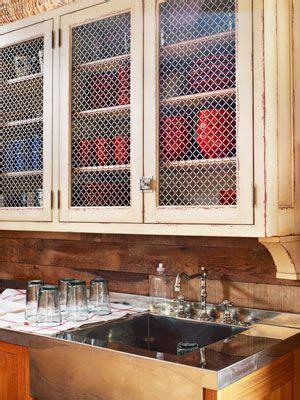 barn kitchen makeover cabinet door makeover barn