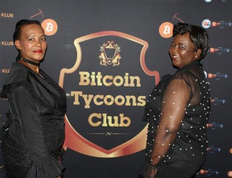 Create bitcoin income with us. Award ceremony for Bitcoin Tycoons club members - Rekord East