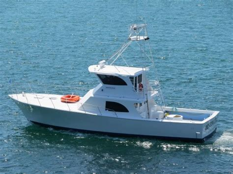 Destin Boat Charter by Destin Sea Charter Boat Archives Charter Boat