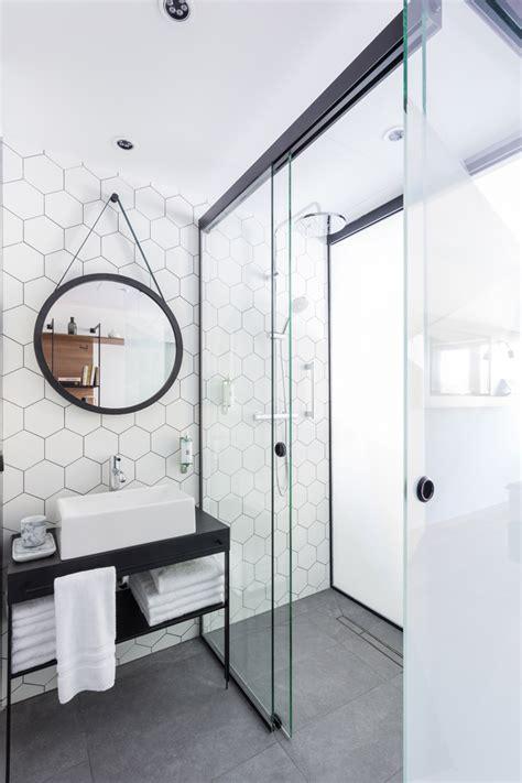 Jolly Abode Bathroom Inspo  Stephanie Sterjovski