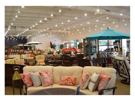 photos for carls patio miami yelp