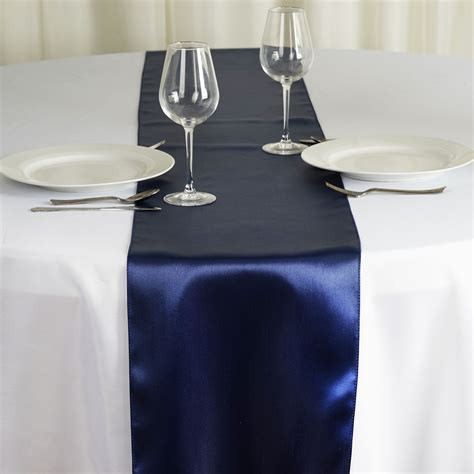 wholesale wedding table runners 30 pcs satin 12x108 quot table runners wholesale wedding party