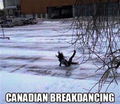 Winter Memes 80 Cool Winter Memes