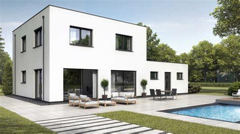 Häuser by Kh Klima H 228 User 214 Kologische Hochwertige Individuelle