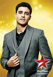 Gautam Rode is a well known television actor and host. He ...