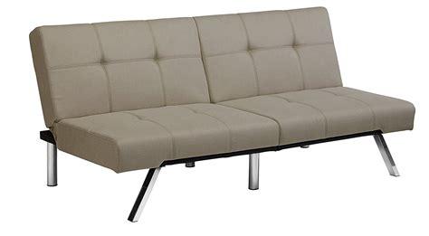 Futon Living Room Set Home Furniture Design