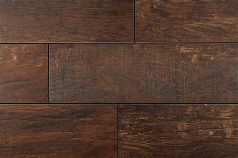 cabot porcelain tile redwood series 17 best images about home flooring on lowes