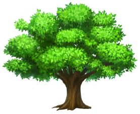 Image result for Free Clip Art of Trees