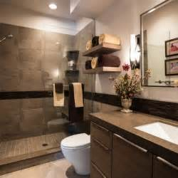 bathroom decorating ideas color schemes modern bathroom colors brown color shades chic bathroom interior design ideas wooden vanity