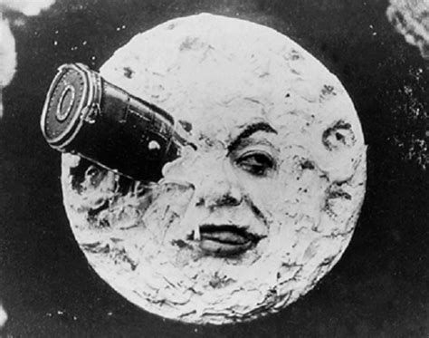 georges melies how to pronounce georges m 233 li 232 s a trip to the moon is a total trip moon