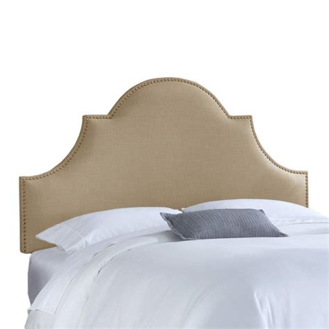 Cheap Upholstered Headboards Canada by Bedroom King Headboards In Canada Canadadiscounthardware