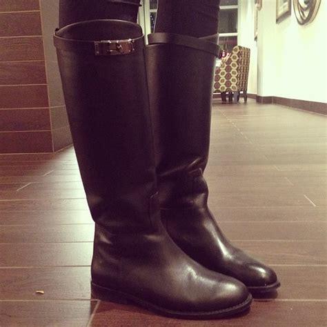 hermes shoes hermes kelly boots  ks closet