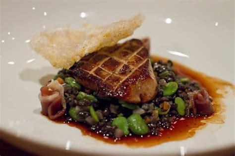 foie cuisine forbidden foie gras bay area bites kqed food