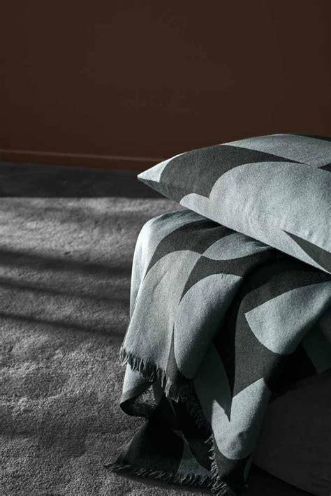 Weisse Farbe Die Gut Deckt by Aytm Decke Forma Sch 214 Ner Wohnen Shop Die Forma Decken