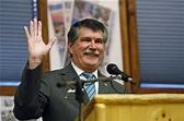 Lee poll: Rehberg leads Tester in U.S. Senate race   Local ...