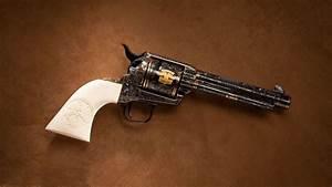 Download Pistols Guns Wallpaper 1920x1080 | Wallpoper #378074