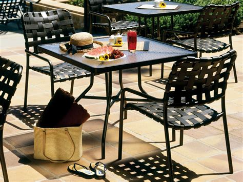 100 replacement slings for patio chairs dallas tx