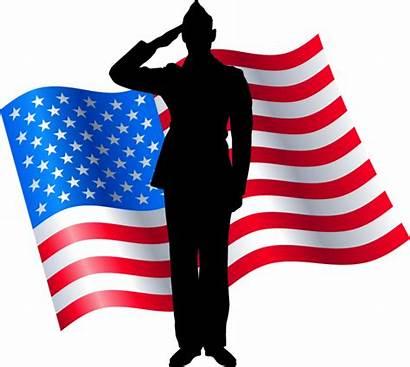 Clipart Veterans Veteran Clipground