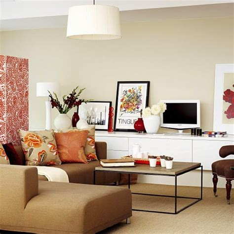 decor ideas for small living room small living room decorating ideas for apartments