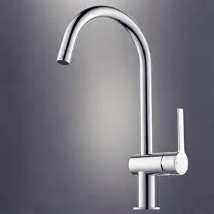 kitchen faucet modern modern kitchen faucet quicua