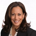 Kamala Harris - Wikipedia