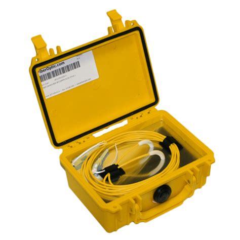 Box Fiber Ornamen fiberoptic fiber optic launch boxes did you