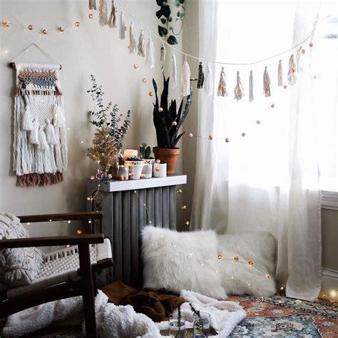 children   tribe rooms httpwwwchildrenofthetribe