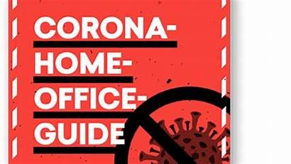 Homeoffice Guide T3n Regeln Kostenloser Zum Zusammenarbeit