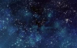 Can Stars Be Green Or Purple