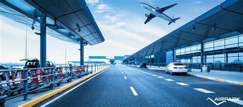ufficio informazioni aeroporto fiumicino aeroporto di fiumicino informazioni utili airpark