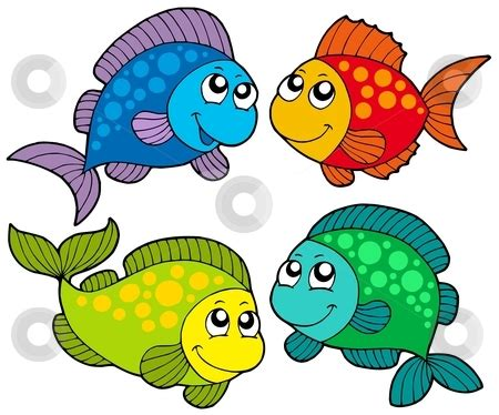 memo bottle do your best clipart fish clipart collection fish