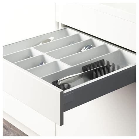 ikea rangement tiroir cuisine porte couteaux de cuisine en 24 idées pratiques