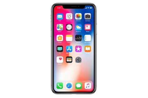 how to install update and delete apps on iphone x technobezz