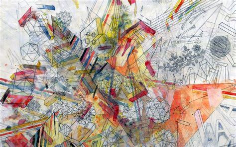 Artsy Mac Backgrounds Fall by Wallpapers Free Pixelstalk Net