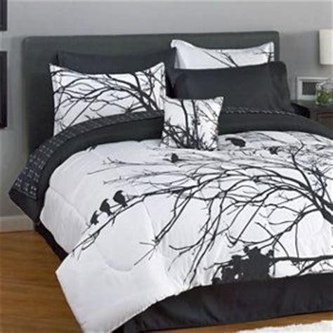 Fingerhut Bedding Sets by Alcove Briar Collection Amanda Ideas Flats