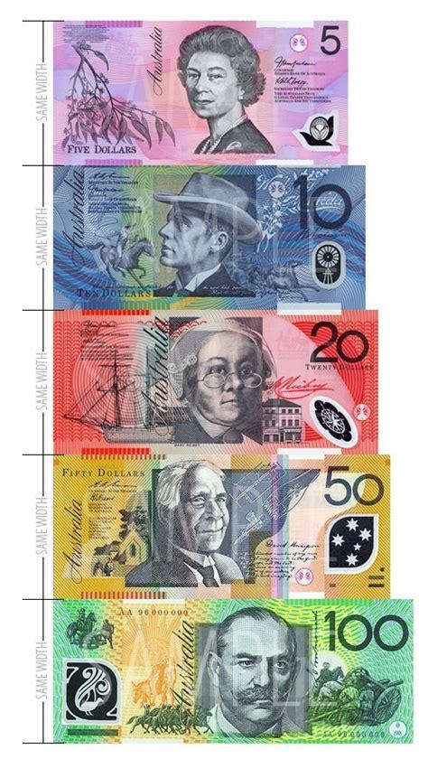 play money printable printable play money money