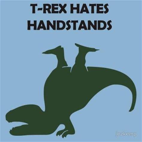 Funny T Rex Meme - 27 best t rex my main man images on pinterest ha ha dinosaurs and funny stuff