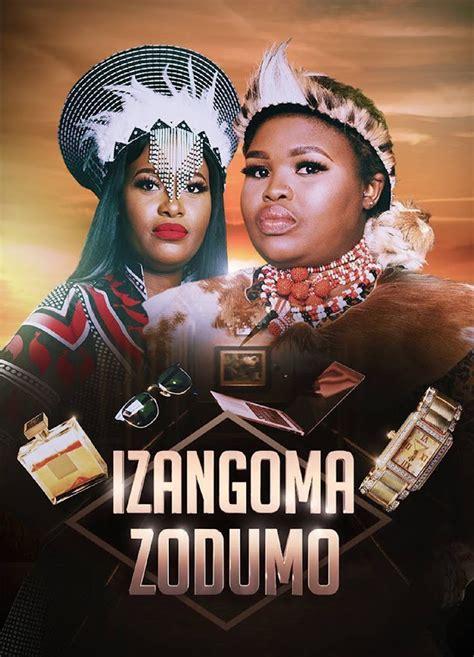New reality show gives insight into sangomas' lives