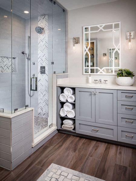 Bathroom Design Gallery by 25 Best Bathroom Ideas Photo Gallery On