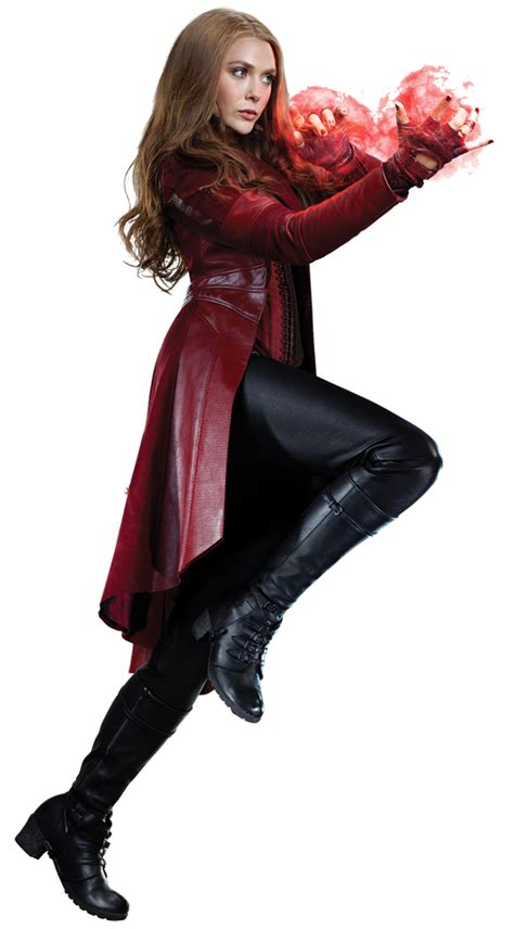 png feiticeira escarlate scarlet witch avengers civil