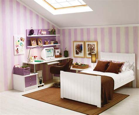 decoracion de dormitorios  ninos tendencias