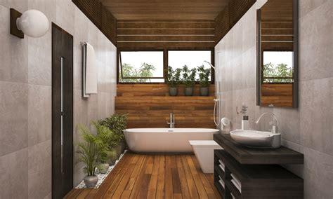 features   contemporary bathroom    plumbette