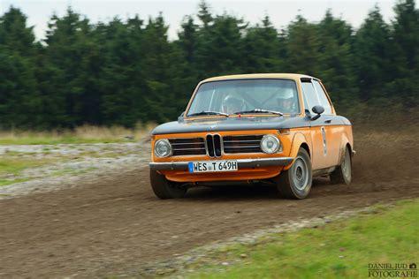 auto bewerten adac bmw 2002 ti adac rallye siegerland westerwald foto