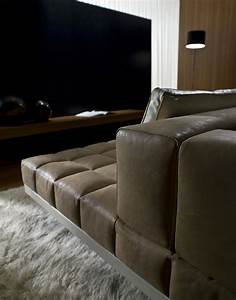 insula canape cuir design vente en ligne italy dream With tapis champ de fleurs avec canapé haut de gamme cuir