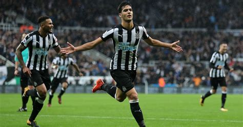 Newcastle 1-0 Crystal Palace RECAP - Mikel Merino gives ...