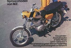 Powerdynamo For Mz Ts250 And Ts250  1  Super 5