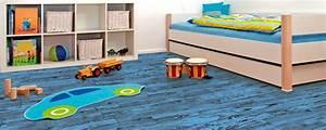 le bon carrelage pour une chambre d39enfant guide artisan With carrelage dans une chambre