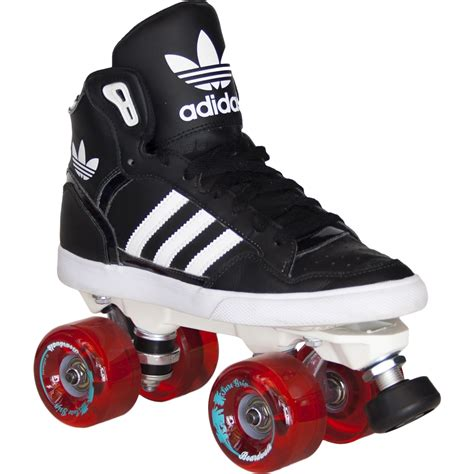 Outdoor roller skates | Roller Skates for sale