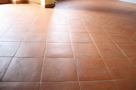 Pavimenti In Cotto Toscano by Cotto Toscano
