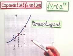 Wachstumsfaktor Berechnen : video den wachstumsfaktor berechnen so geht 39 s exponentiell ~ Themetempest.com Abrechnung
